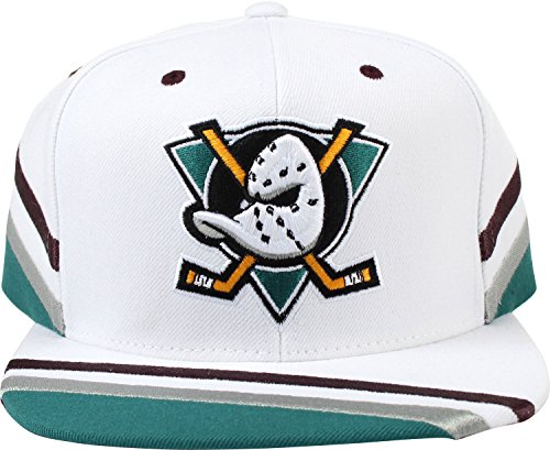 Anaheim-Mighty-Ducks-Snapback-Hat-by-Mitchell-and-Ness