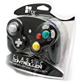 pack console gamecube platine mario kart double dash jeux vid o. Black Bedroom Furniture Sets. Home Design Ideas