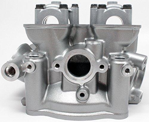 New Suzuki LTR450 LTR 450 LT R450 Cylinder Head 11100-45G00 06 07