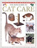The New Guide to Cat Care, Alan Edwards, 0754807312