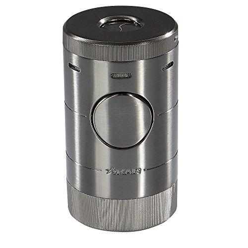 Xikar Volta Flame Table Lighter product image