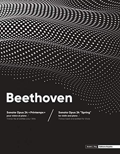 (Beethoven: Violin Sonata (