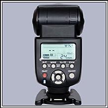 Yongnuo YN560-III Flash Speedlite YN560III with built-in RF-602 RF-603 Receiver For Canon, Nikon