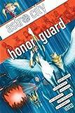 Astro City Vol. 13 Honor Guard