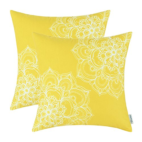 pack-of-2-euphoria-calitime-throw-pillow-covers-18-x-18-inches-vintage-dahlia-floral-yellow