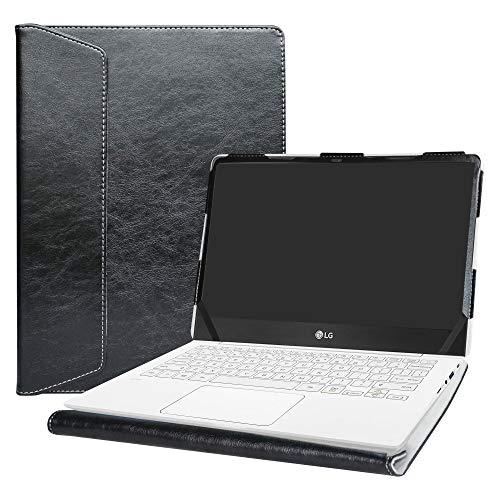 """Alapmk Protective Case Cover For 13.3"""" LG gram 13 13Z970 13Z"""