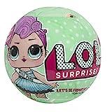 L.O.L Surprise Series 2 Doll Blind Pack