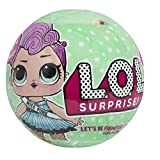 L.O.L. Surprise! Doll Series 2