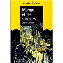 Mongo et les sorciers