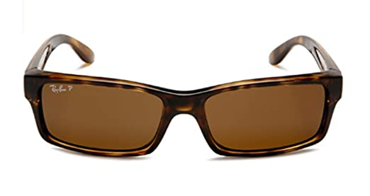Ray-Ban Gafas de sol Para Hombre RB4151-710: Tortuga claro ...