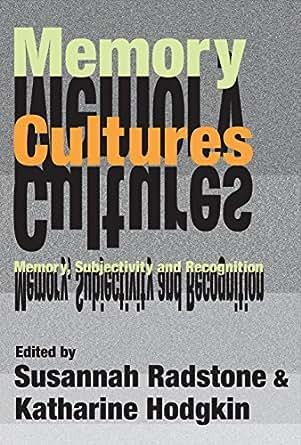 book содержательный раздел основной