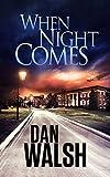 Bargain eBook - When Night Comes