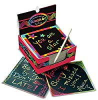 by Melissa & Doug(579)Buy new: $7.9939 used & newfrom$1.99