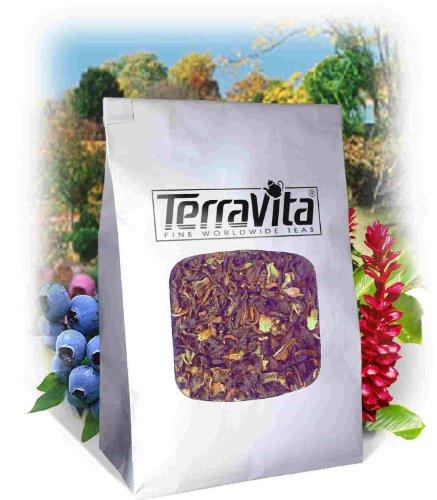 Quassia Wood Chips Tea (Loose) (4 oz, ZIN: 427684) (Quassia Wood)