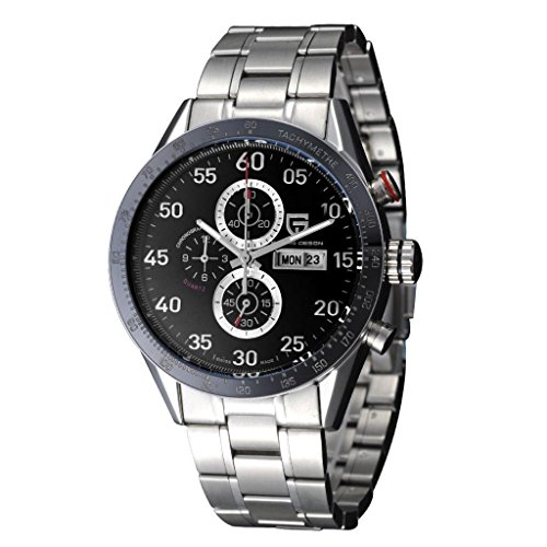 pagani-design-44mm-black-dial-deployment-clasp-japanese-quartz-chronograph-watch
