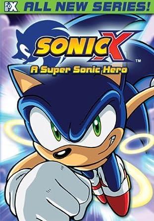 560 Gambar Keren Kartun Sonic Gratis