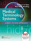 img - for Medical Terminology Systems: A Body Systems Approach book / textbook / text book