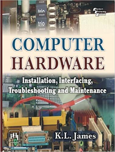Ebook computer hardware solutions problems download and