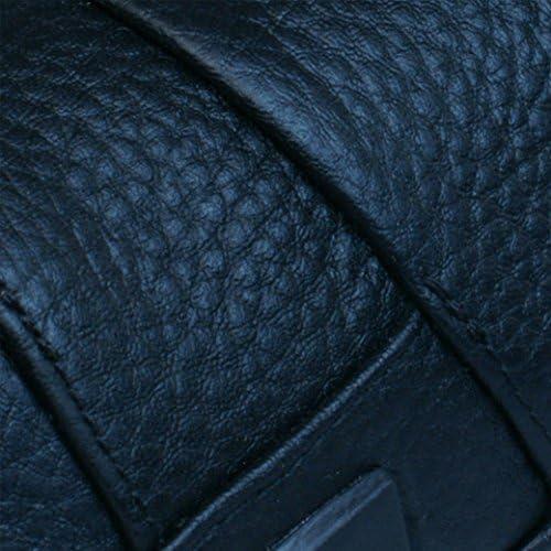 Puma Satori Mens Leather Slip on