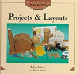Projects and Layouts, Libby Nelson and Kari Cornell, 0822519313