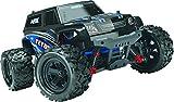 Traxxas 1 18 LaTrax Teton Vehicle