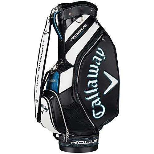 Callaway Golf 2018 Rogue Staff Carrito Bolsa