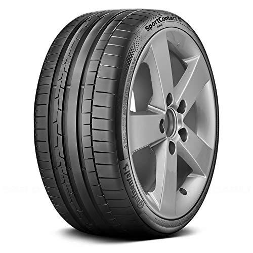 Radial Tires Bentley Mulsanne, Bentley Mulsanne Radial Tires