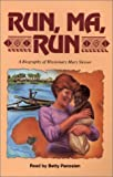 img - for Run, Ma, Run: 2 cassettes book / textbook / text book