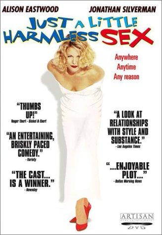 Just a Little Harmless Sex (1998)