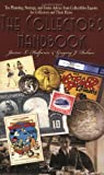 The Collector's Handbook 9781932899207