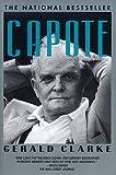 Capote, Gerald Clarke, 0345360788