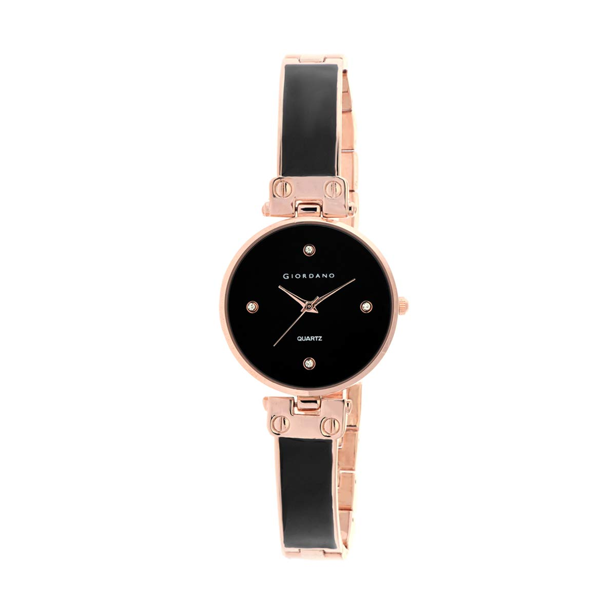 Best watches to gift sisters on Her Birthday by grabitonce.in