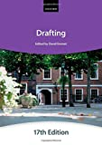 Drafting, City Law School Staff, 0198714440