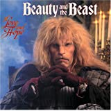 Beauty and the Beast Of Love and Hope