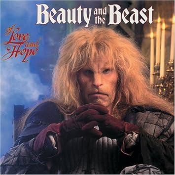 amazon beauty and the beast ren woods jason allen cory