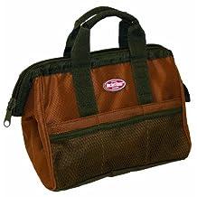 Bucket Boss 60013 Gatemouth 13 Tool Bag
