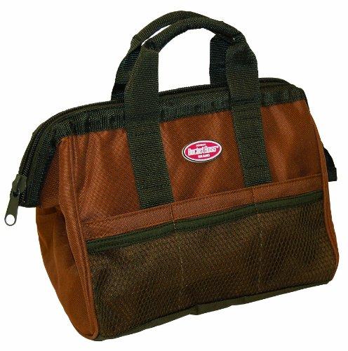 Bucket Boss Bucket Boss 60013 Gatemouth 13 Tool Bag