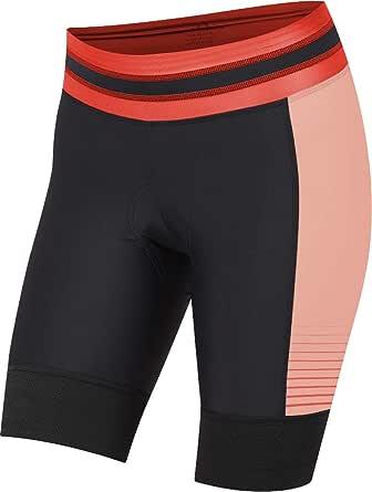 Pearl iZUMi Women's Elite Pursuit Shorts