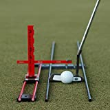 Alignment Made Easy Club Face Alignment Training