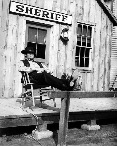 support-your-local-sheriff-featuring-james-garner-8x10-promotional-photograph