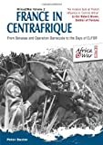 France in Centrafrique, Erwan de Cherisey, 1907677372