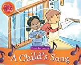 A Child's Song, Patricia Karwatowicz, 0781441161