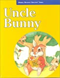 Merrill Read Uncle Bunny, None, 0026878747
