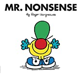 Mr Jelly Mr Men