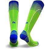 MudGear No-Show Socks - Premium Mens &...