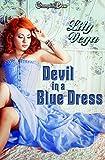 Devil in a Blue Dress (Devil May Care 3)