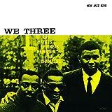 We Three [LP]