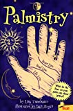 Book Cover for Palmistry