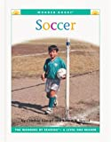 Soccer, Cynthia Fitterer Klingel and Robert B. Noyed, 1567668054