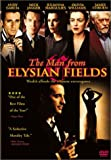 The Man From Elysian Fields poster thumbnail